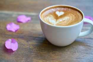 aroma beverage breakfast brown